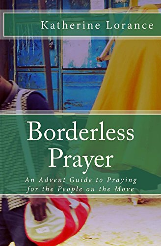 borderless-prayer-cover