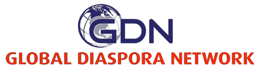 Global Diaspora Network